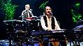 Roger Hodgson - Royal Albert Hall - Sunday 21st May 2017 RHodgRAH210517-18 (34599396000).jpg