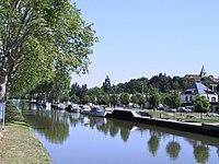 Rogny-Sept-Ecluses - Canal de Briare -1.jpg