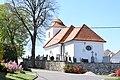 Rokytná-kostel-svatého-Leopolda2019g.jpg