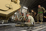 Roll out, roll on 140720-F-LX971-219.jpg