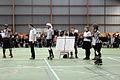 Roller derby 21122013 013.JPG