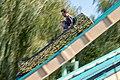 Rollercoaster in Mondo Verde.jpg