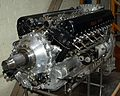 Rolls-Royce Merlin Brooklands.jpg
