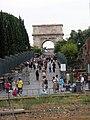 Roma-via sacra.jpg
