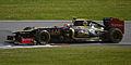 Romain Grosjean Canada 2012.jpg