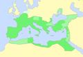 Roman-Empire-Augustus.png