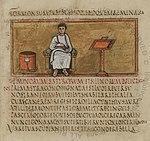 RomanVirgilFolio014rVergilPortrait.jpg