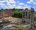Roman Forum (3334680086).jpg