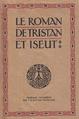 Roman de Tristan et Iseut Piazza.png