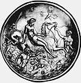 Roman silver plate from Azerbaijan.jpg