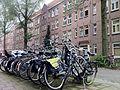 RomboutHogerbeetsstraatAmsterdam.jpg