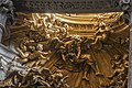 Rome S. Andrea al Quirinale interior figures.jpg