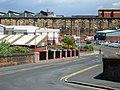 Rome Street, Carlisle - geograph.org.uk - 856967.jpg