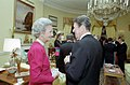 Ronald Reagan with Katherine Graham C31160-7.jpg