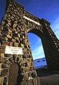 Roosevelt Arch at Park's North Entrance (307116e4-47f1-48ce-b6a2-0d02bb167a41).jpg
