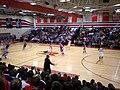 Roosevelt basketball 2010.jpg