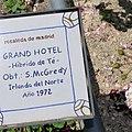 """Rosa """"Grand Hotel"""" o MACtel. 03.jpg"""