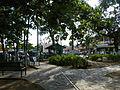 Rosario,Cavitejf3276 08.JPG