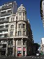 Rosario-BolaNieve.jpg