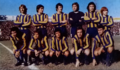 Rosario Central 1975-3.png