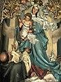 Rosary-Madonna-detail.jpg