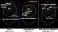 Rosetta 111106lb.png
