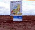 RosewoodSaskatoon.jpg