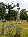 Roslyn Cemetery.JPG