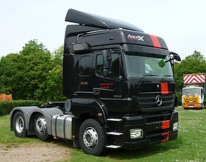 Rossetts Commercials Mercedes-Benz Axor cab.JPG