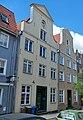 Rostock Burgwall 12 2011-05-01.jpg