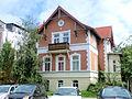 Rostock Gerhart-Hauptmann-Strasse 11 2011-09-10.jpg