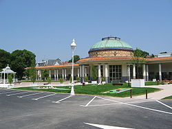 Rotonde et galeries - Contrexéville 2.jpg