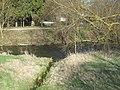 Rotte, 9, Einbeck, Landkreis Northeim.jpg