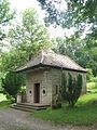 Rottenberger Kapelle.JPG