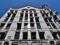 Rotterdam Witte Huis 9.jpg