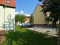 Rottwerndorfer Straße Pirna (44510014112).jpg