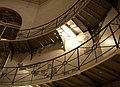 Rotunda in the Don Jail.jpg