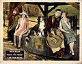Rough and Ready 1927 lobby card.jpg