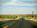 Route 180 (6557169087).jpg