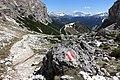 Route 4, Corvara.jpg