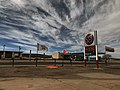 Route 66 - Flickr - Robert Couse-Baker.jpg
