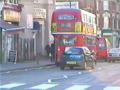 Routemaster on route 98 in Willesden, 2002 (4).png