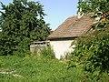 Rovinka house.jpg