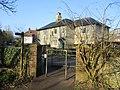 Rowlands Castle 01.jpg