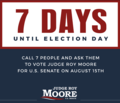 Roy Moore 7 days.png