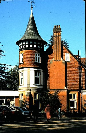 Royal Berkshire Hotel (1986) - geograph.org.uk - 870045.jpg
