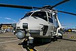 Royal Netherlands Navy NH90 NFH (28450749845).jpg