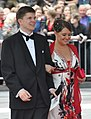 Royal Wedding Stockholm 2010-Konserthuset-184.jpg