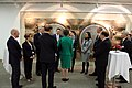 Royal visit to IMO's Maritime Safety Committee (32330370608).jpg