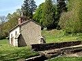 Rozières-sur-Mouzon, Chapelle Notre-Dame-de-Varouse.jpg